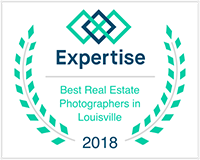 Best Real Estate Photographers in Louisville